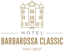 Hotel Barbarossa Classic in Ratingen